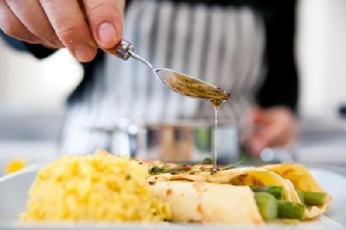 Viaggiare in armonia con la natura ciboecibo - Corsi di cucina parma ...