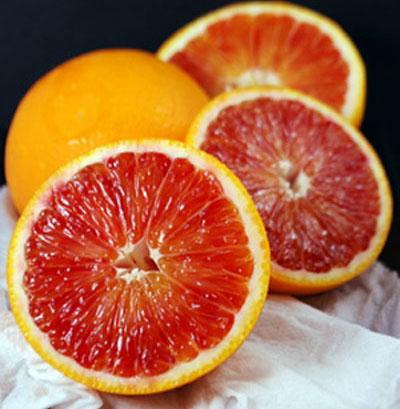 Risultati immagini per arancia sanguinella